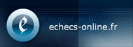 Echecs Online