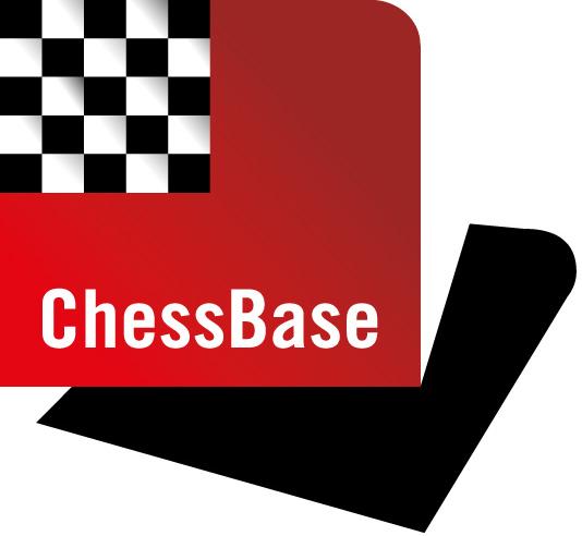 chessbase logo echecs vector