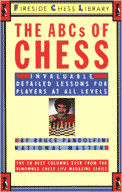 The abc's of Chess