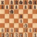 Jeu des echecs pour jouer échecs 2 sur même ordi