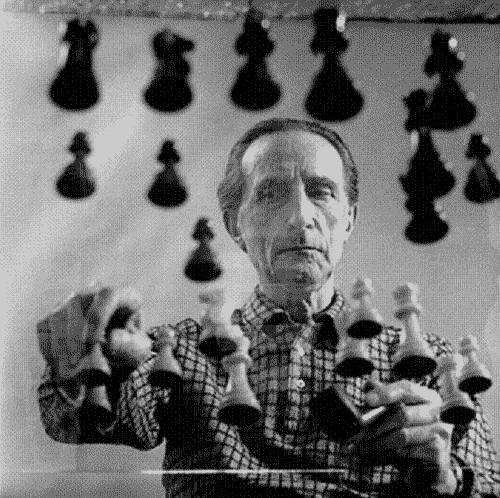Chess FEN