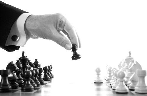 Citations sur les Ouvertures aux échecs