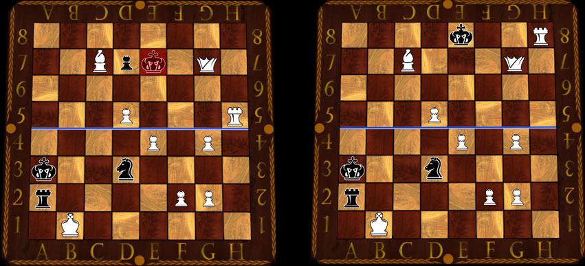 chess2 sequel mate