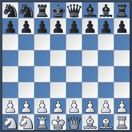 comment roquer aux échecs fischer