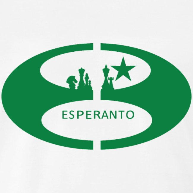 Echecs esperanto