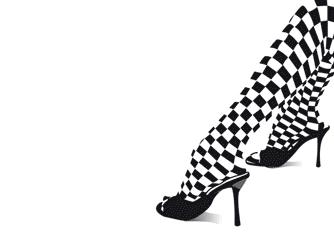 Les femmes et le jeu d'échecs