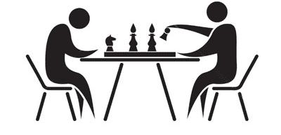 Finale d'échecs