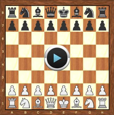 jeu d'échecs en ligne gratuit sans inscription