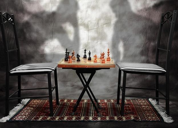 Jouer aux échecs gratuitement et en ligne contre contre un ami