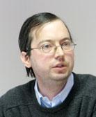 Karsten Muller endgame specialist