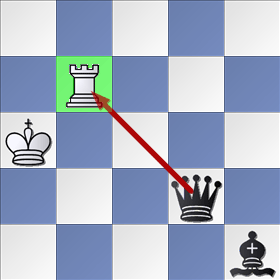 Racing kings chess
